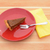 sütőtök · pite · házi · készítésű · tejszínhab · sekély · mélységélesség - stock fotó © sarahdoow