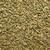 fennel seeds background stock photo © sarahdoow