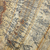 黄色 · ブラウン · 砂岩 · 平らでない · 化石 · ミント - ストックフォト © sarahdoow