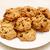 Oatmeal raisin cookies fresh from the oven stock photo © sarahdoow