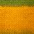 糸 · 針 · 緑 · 黄色 · 創造 - ストックフォト © sarahdoow
