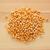 pipoca · madeira · textura · comida · conselho · grão - foto stock © sarahdoow
