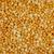 amarelo · ervilhas · isolado · branco · saudável · pormenor - foto stock © sarahdoow