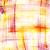 piros · festék · ecsetvonás · ecset · ecset - stock fotó © sarahdoow