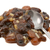 Closeup of traditional mincemeat mixture stock photo © sarahdoow