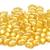 omega · 3 · kapszulák · halolaj · tabletták · táplálkozás - stock fotó © sarahdoow