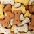 biscuits · Geel · dag · licht · chocolade · ontbijt - stockfoto © sarahdoow