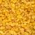 dourado · passas · de · uva · fundo · ouro · uva · sobremesa - foto stock © sarahdoow