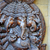 синий · путешествия · статуя · животного · индийской · религиозных - Сток-фото © sarkao