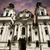 Церкви · Чешская · республика · барокко · стиль · здании · путешествия - Сток-фото © sarkao