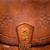 Vintage · кожа · сумку · моде - Сток-фото © sarkao