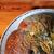 pão · cozinha · tabela · prato · fungo - foto stock © sarkao