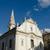 базилика · Церкви · Будапешт · Венгрия · дома - Сток-фото © sarkao