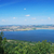 фотография · пейзаж · юг · Чешская · республика · небе · природы - Сток-фото © sarkao