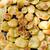 gebakken · aardappel · maaltijd · kruid - stockfoto © sarkao