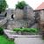 castle svojanov czech republic stock photo © sarkao