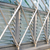 detail · houten · huis · zonnepaneel · muur - stockfoto © sarkao
