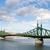 wolności · most · Budapeszt · Węgry · wygaśnięcia · wody - zdjęcia stock © sarkao