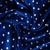 polka dot blue silk satin stock photo © sarkao