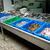 fish market stock photo © sarkao