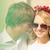 красивой · свадьба · пару · солнце · женщину - Сток-фото © sarymsakov