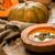 yemek · kişniş · tohumları · plaka · iç - stok fotoğraf © sarymsakov