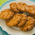 Cookies · избирательный · подход · фон - Сток-фото © sarymsakov