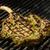 ステーキ · 難 · バーベキュー · 野菜 · 浅い · ディナー - ストックフォト © sarymsakov