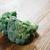 zöld · brokkoli · fa · asztal · levél · egészség · asztal - stock fotó © sarymsakov