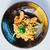 finom · brokkoli · Seattle · Kína · étel · szakács - stock fotó © sarymsakov