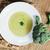 ジャガイモ · 材料 · 食品 · トマト · 食事 · ダイエット - ストックフォト © sarymsakov