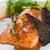 пряный · томатный · суп · морепродуктов · рыбы · морем · пластина - Сток-фото © sarymsakov