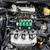 autó · gép · modern · erőteljes · motor · egység - stock fotó © sarymsakov