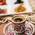 turkish coffee stock photo © sarymsakov