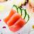свежие · сашими · фотография · Японский · традиционный · блюд - Сток-фото © sarymsakov