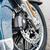 новых · тормоз · мотоцикл · спорт · перерыва - Сток-фото © sarymsakov