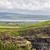 république · Irlande · ciel · eau · nuages - photo stock © sbonk