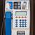 telefon · fülke · Írország · kapcsolat · telefonok · szabadtér - stock fotó © sbonk