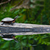pintado · tartaruga · lagoa · reflexão · lago · animal - foto stock © sbonk