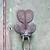fish door knocker stock photo © sbonk