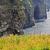 表示 · 西 · 海岸 · アイルランド · 風景 - ストックフォト © sbonk