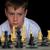 ajedrez · blanco · caballero · pie · negro - foto stock © sbonk