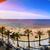 wonder · middellandse · zee · zee · balkon · oceaan - stockfoto © sdecoret