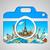 ünlü · anıtlar · dünya · kamera · ikon · birlikte - stok fotoğraf © sdecoret