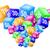 vendite · icone · battenti · insieme · colorato · sconto - foto d'archivio © sdecoret