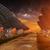 głęboko · przestrzeni · radio · teleskop · astronomia · noc - zdjęcia stock © sdecoret