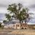opuszczony · motel · Fotografia · pusty · przydrożny · budynku - zdjęcia stock © searagen