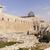 мечети · Иерусалим · минарет · купол · рок · храма - Сток-фото © searagen