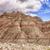 dombok · Dél-Dakota · egyenetlen · terep · park · vízszintes - stock fotó © searagen