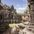 tapınak · bali · Endonezya · yaz · park · Asya - stok fotoğraf © searagen